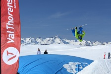 Jump Air Bruno Longo OT Val Thorens 3